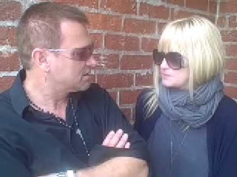 Molly Jenson Molly Jenson Webisode 4 Ft Bono YouTube