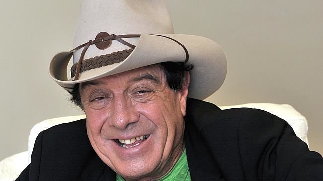 Molly Meldrum Molly Meldrum recalls the feud with INXS over live album