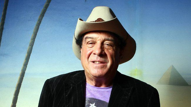 Molly Meldrum Saints better off without Ross Lyon Molly Meldrum