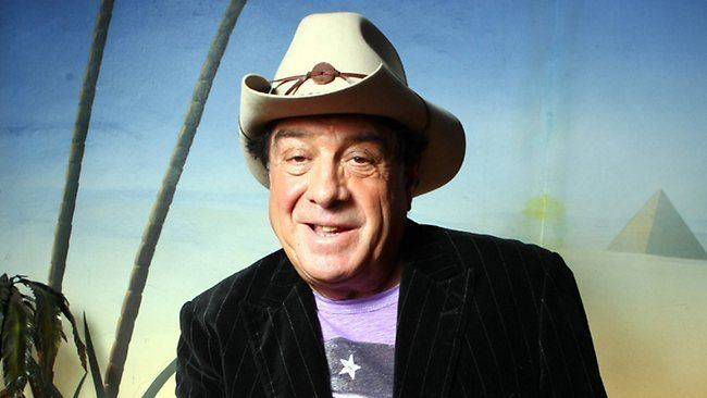 Molly Meldrum resources2newscomauimages2011121512262233