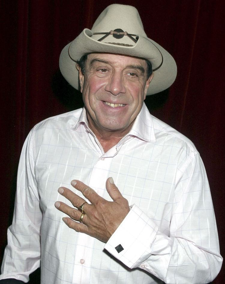 Molly Meldrum The World Today Molly fights for his life 16122011