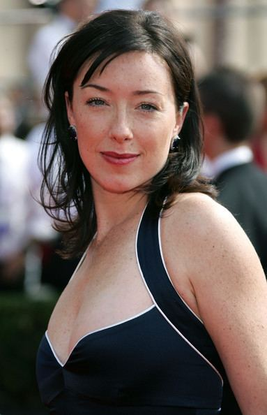 Molly Parker Molly Parker Pictures 57th Annual Emmy Awards Arrivals