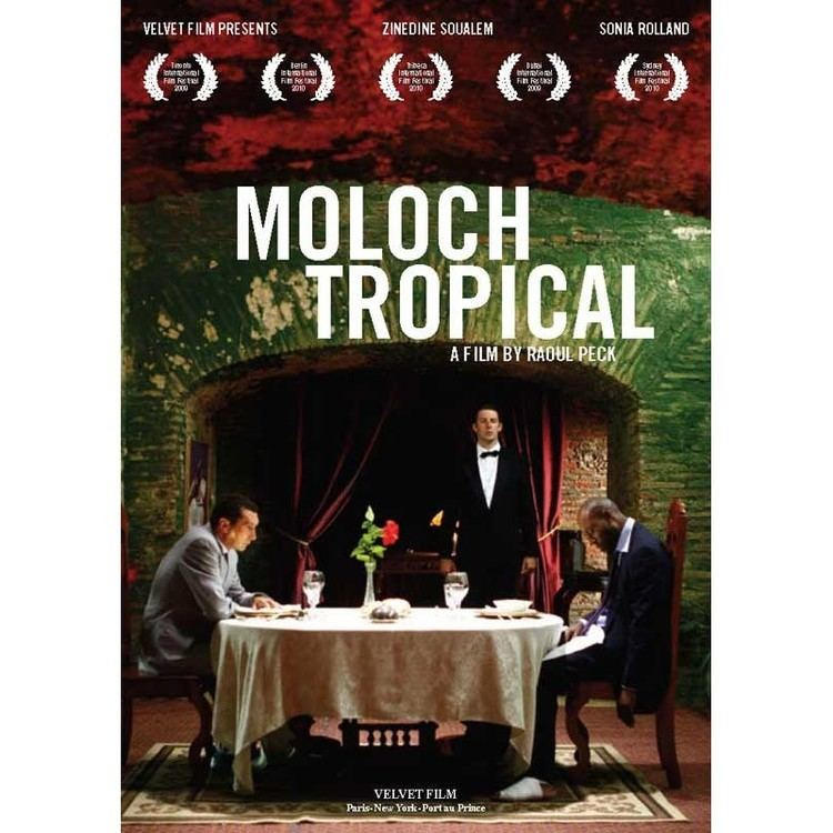 Moloch Tropical wwwboutiquelateritfr1192thickboxdefaultdvd