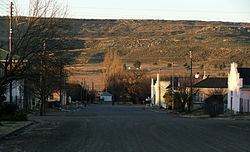 Molteno, Eastern Cape Molteno Eastern Cape Wikipedia