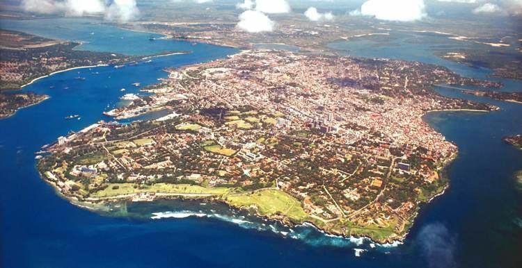 Mombasa Island iimgurcomw6BvxqTjpg