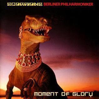 Moment of Glory httpsuploadwikimediaorgwikipediaen557Mom