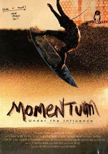 Momentum (2001 film) httpsimagesnasslimagesamazoncomimagesI5