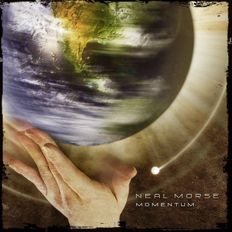 Momentum (Neal Morse album) httpsiytimgcomviOvGhjGfd6D8maxresdefaultjpg