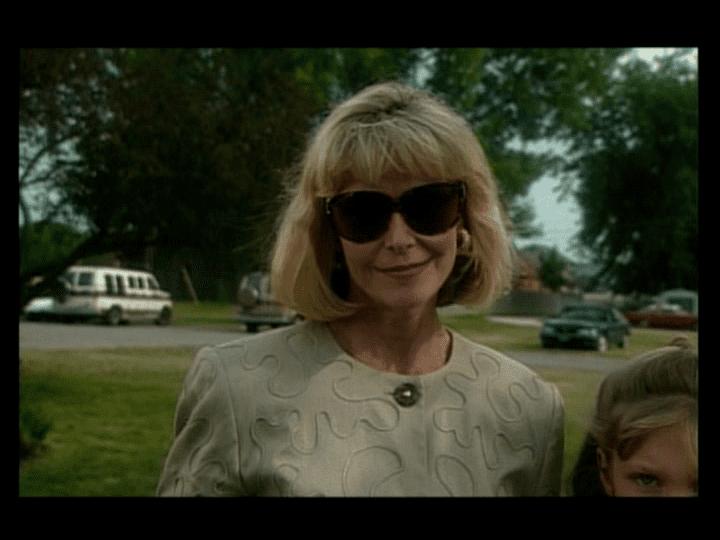 Mommy (1995 film) MONDO BIZARRO Thats My Momma Mommy 1995