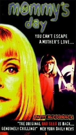 Mommy (1995 film) Mommy 1995 Full Moon Underground