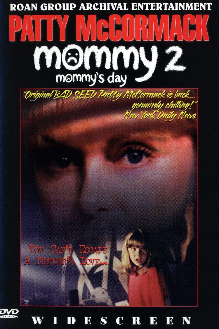 Mommy 2: Mommy's Day wwwgstaticcomtvthumbdvdboxart84698p84698d