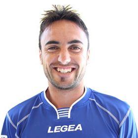 Momo (Spanish footballer) apiningcomfileszoTHLplKKuvZMcs58xbIqjbPAFucB7P