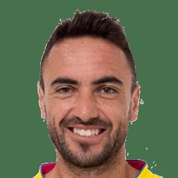 Momo (Spanish footballer) as00epimgnetimgcomunesfotosfichasdeportista