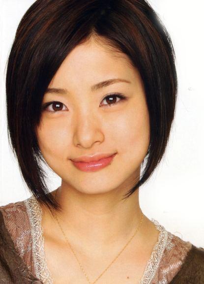 Momoe Yamaguchi Nippop Momoe Yamaguchi