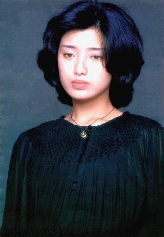 Momoe Yamaguchi Momoe Yamaguchi Part 1