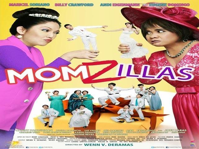 Momzillas MomZillas 3939 Camrip quot 2013 Watch Free Pinoy Tagalog FULL Movies