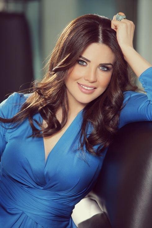 Mona Abou Hamze Mona Abou Hamze39s profile monaabouhamze