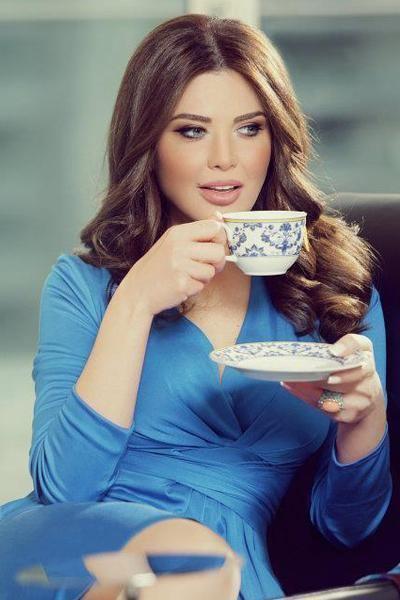 Mona Abou Hamze 740fullmonaabouhamzejpg