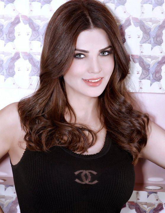 Mona Abou Hamze allpixcom Mona Abou Hamze Instagram