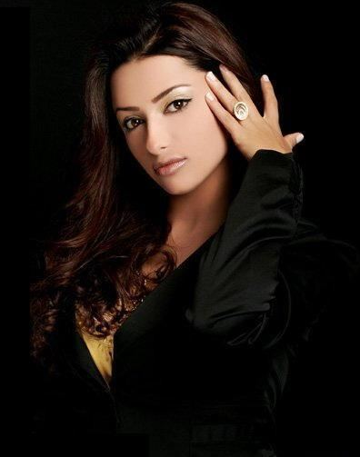 Mona Amarcha monaamarsha2004270581601169jpg