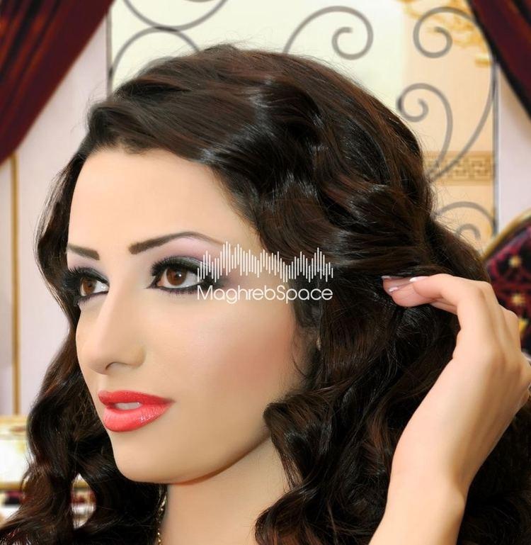 Mona Amarcha wwwmaghrebspacenetP6229487daaca15bfb0ef623c7f9