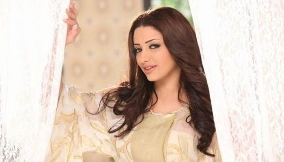 Mona Amarcha Mona Amarsha 2015 Songs Videos Concerts Tune in Live on