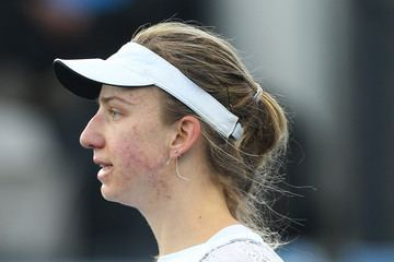 Mona Barthel Mona Barthel Pictures Photos Images Zimbio