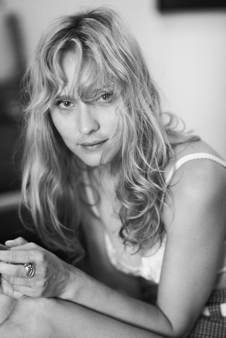 Mona Fastvold Meet the 2014 Sundance Filmmakers 2 Mona Fastvold Peer