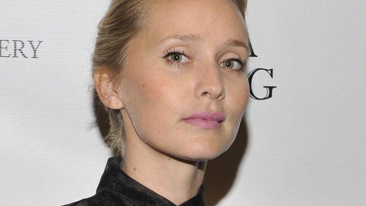 Mona Fastvold Norwegian Directorial Debut at Sundance