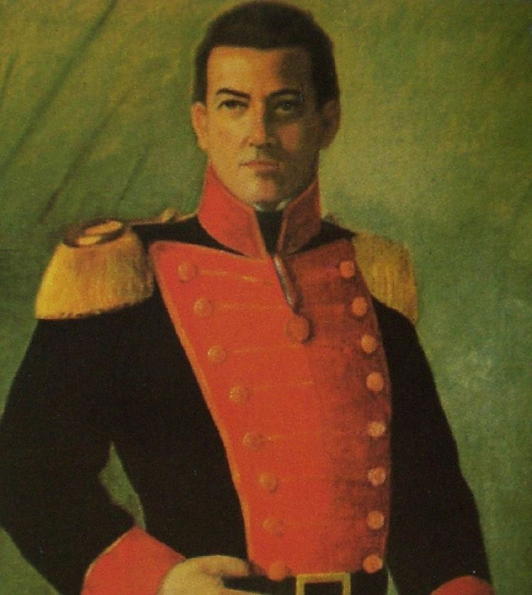 Monagas in the past, History of Monagas