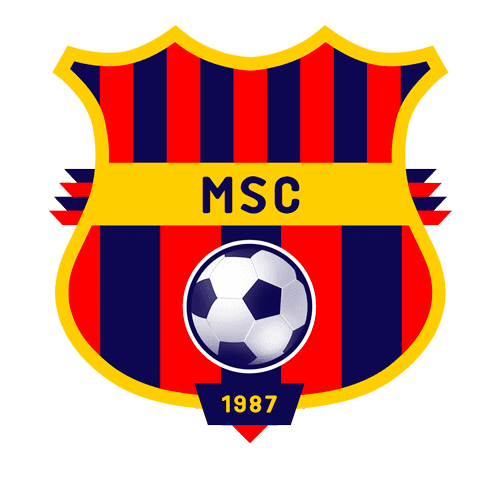 Monagas Sport Club MonagasSportClubpng
