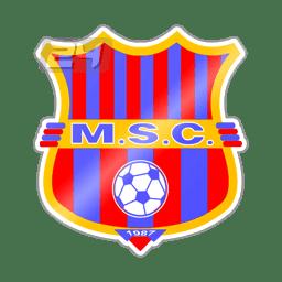 Monagas Sport Club wwwfutbol24comuploadteamVenezuelaMonagasSCpng