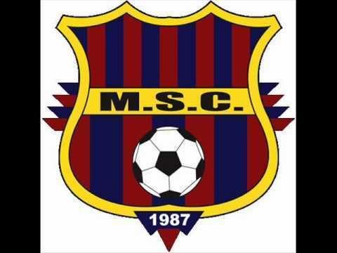 Monagas Sport Club Hino Monagas Sport Club YouTube