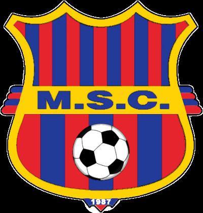 Monagas Sport Club Monagas Sport Club Wikiwand