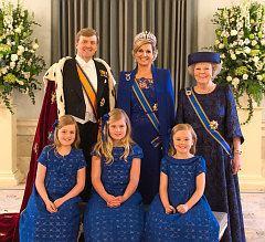 Monarchy of the Netherlands wwwnlplanetcomimagesimagedbrfjpg