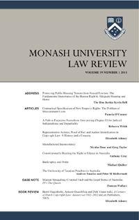 Monash University Faculty of Law httpswwwmonashedudataassetsimage001414