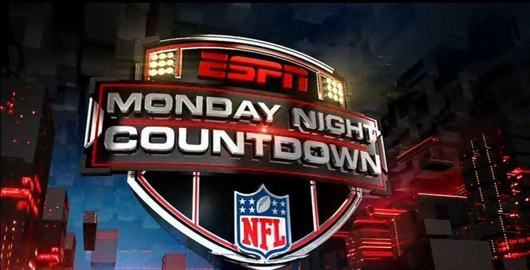 Monday Night Countdown The AA Sunday Studio Spectacular Monday Night Countdown