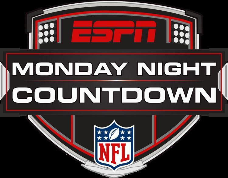 Monday Night Countdown Monday Night Countdown Wikipedia