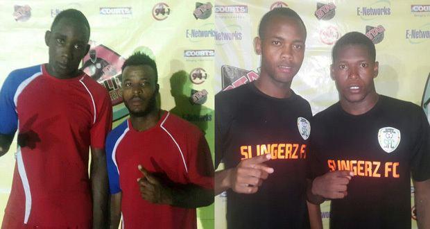 Monedderlust FC httpsguyanachroniclecomwpcontentuploads201