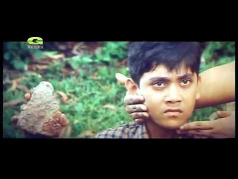 Moner Majhe Tumi Moner Majhe Tumi Bnagla Movie TM HD YouTube