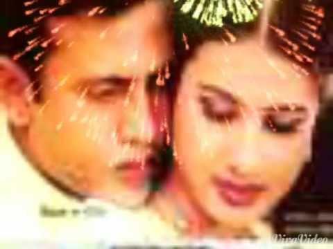 Moner Majhe Tumi Bangla movie song akashe batashe moner majhe tumi YouTube