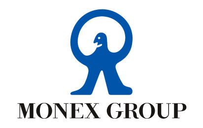 Monex Group httpswwwdevexpertscomassetsimagesmonexgro