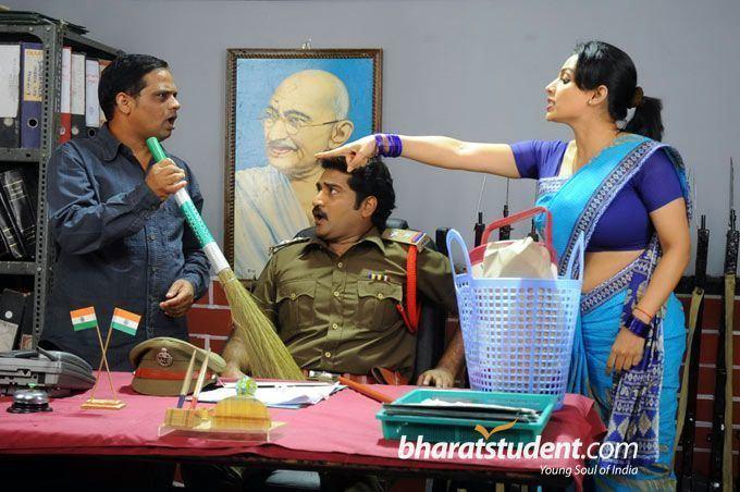 Money Money, More Money Rajiv Kanakala Mayuri Duvvasi MohanMoney Money More Money Movie