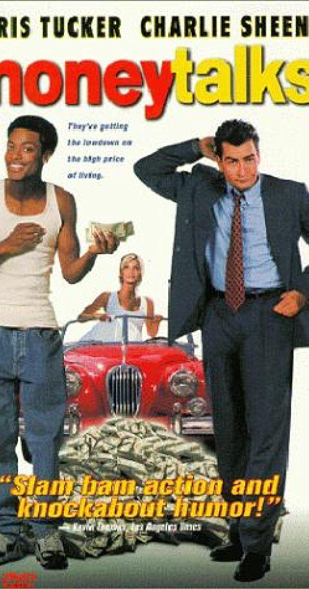 Money Talks (1997 film) Money Talks 1997 IMDb