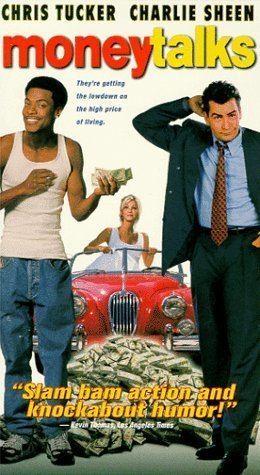 Money Talks (1997 film) Money Talks 1997