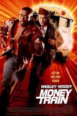 Money Train Money Train Wikipedia