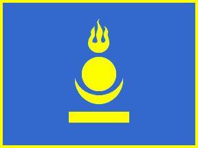 Mongol Empire httpsflagspotnetimagesmmnemp2gif