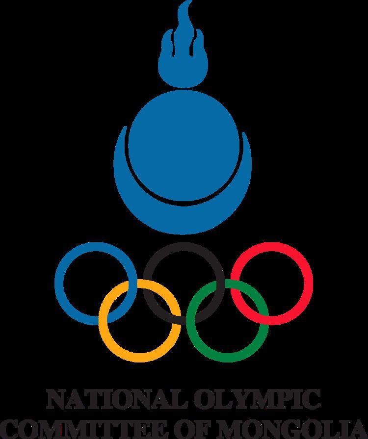 Mongolian National Olympic Committee