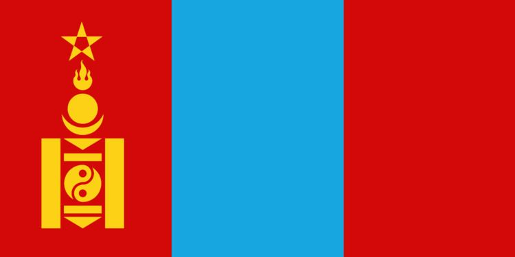 Mongolian People's Republic httpsuploadwikimediaorgwikipediacommonsbb