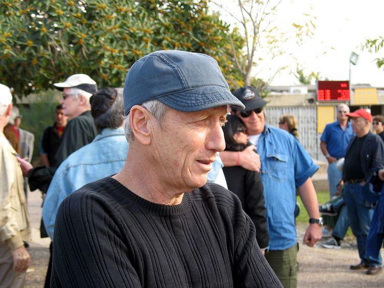 Moni Moshonov Moni Moshonov Wikipedia
